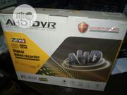 8 Chanel AHD/DVR | Security & Surveillance for sale in Abuja (FCT) State, Central Business District