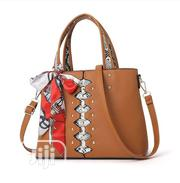 Beautiful Bags With Diffrent Color Variety | Bags for sale in Abuja (FCT) State, Dutse-Alhaji