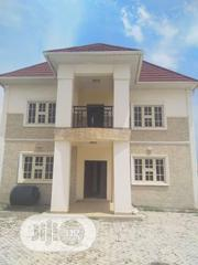 New 4bedroom Duplex On 1,194 Square Meters Land FOR SALE In An Estate | Houses & Apartments For Sale for sale in Abuja (FCT) State, Lokogoma