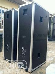 Master Piece Speakers   Audio & Music Equipment for sale in Lagos State, Ojo