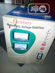 Stabilizer | Electrical Equipment for sale in Delta State, Uvwie