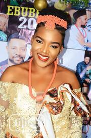 Makeup-artist | Health & Beauty Services for sale in Edo State, Benin City
