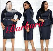 Quality Ladies Skirt and Blouse | Clothing for sale in Lagos State, Ikoyi