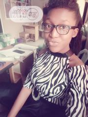 Office Secretary | Clerical & Administrative CVs for sale in Lagos State, Ikeja