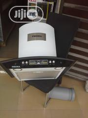 Kitchen Hood Extractor For Extracting Heat And Smoke From The Kitchen | Kitchen Appliances for sale in Lagos State, Ojo