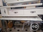 Quality TV Stand | Furniture for sale in Lagos State, Ojo