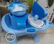 Baby Unisex Bathset | Baby & Child Care for sale in Lagos State, Surulere