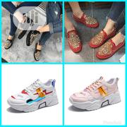 Qaulity Sneakers in Sizes | Shoes for sale in Lagos State, Lagos Island
