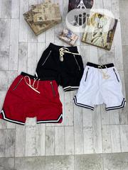 Designers Dope Short Nicker Available | Clothing for sale in Lagos State, Surulere