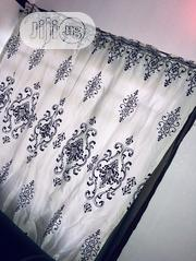 Original Curtains for Sale | Home Accessories for sale in Osun State, Osogbo