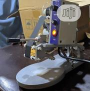 Date Coding Machine | Manufacturing Equipment for sale in Lagos State, Lagos Island