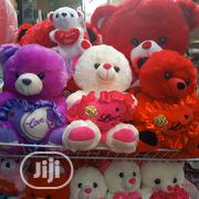Teddy Bear | Toys for sale in Lagos State, Lagos Island