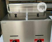 High Quality Deep Gas Fryer   Kitchen Appliances for sale in Lagos State, Ojo