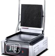 Gas Griddle | Restaurant & Catering Equipment for sale in Lagos State, Ojo