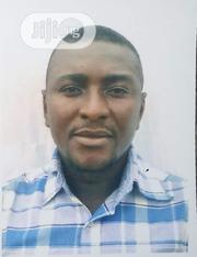Part-time CV | Part-time & Weekend CVs for sale in Cross River State, Obudu
