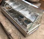 High Grade Locally Fabricated Food Warmer | Restaurant & Catering Equipment for sale in Lagos State, Ojo
