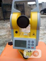 Digital Theodolite   Measuring & Layout Tools for sale in Lagos State, Epe