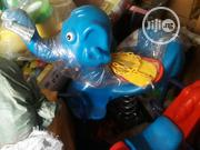 Elephant Spring Ride | Toys for sale in Lagos State, Ajah
