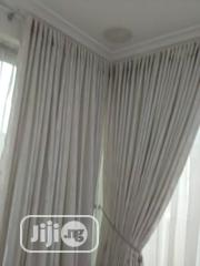 Beautiful Curtain and Drapes   Home Accessories for sale in Lagos State, Surulere