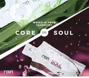 Rain Core And Rain Soul Fight And Controls Anemia | Vitamins & Supplements for sale in Yobe State, Nguru