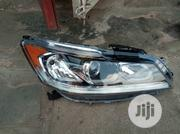 Head Lamp Honda Accord 2017 | Vehicle Parts & Accessories for sale in Lagos State