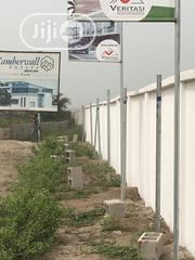Residential Land For Sale | Land & Plots For Sale for sale in Lagos State, Lagos Island