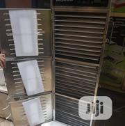 Industrial Food Dryer | Manufacturing Equipment for sale in Lagos State, Ojo