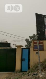 Buy Land Behind National Stadium Surulere   Land & Plots For Sale for sale in Lagos State, Surulere