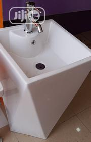 Luxury Wash Hand Basin | Plumbing & Water Supply for sale in Lagos State, Orile