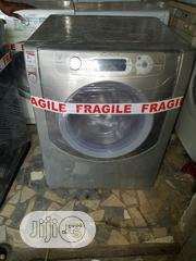 Hotpoint Washing Machine 9kg | Home Appliances for sale in Lagos State