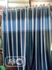 Italian Curtains | Home Accessories for sale in Lagos State, Yaba