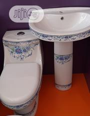 Virony Monica Mini Set | Plumbing & Water Supply for sale in Lagos State, Orile