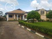 3 Bedroom Bungalow With 3 Single Rooms Self Contain | Houses & Apartments For Sale for sale in Ogun State, Ijebu Ode