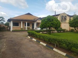 3 Bedroom Bungalow With 3 Single Rooms Self Contain