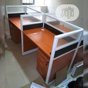 Work Station   Furniture for sale in Lagos State, Ikeja