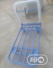 Industrial Flat Trolley | Store Equipment for sale in Lagos State, Ojo