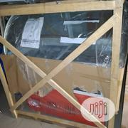 Ice Cream Display 12pans | Store Equipment for sale in Lagos State, Ojo