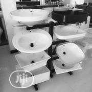 Wash Hand Basin | Plumbing & Water Supply for sale in Lagos State, Orile
