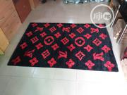 Center Rug   Home Accessories for sale in Lagos State