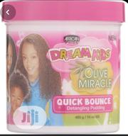 Dream Kids   Baby & Child Care for sale in Lagos State, Ojo