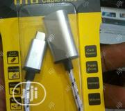 USB Type C To USB OTG   Computer Accessories  for sale in Lagos State, Ikeja