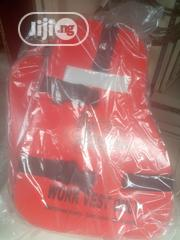 Work Vest( U S A) Original Sea Horse | Safety Equipment for sale in Rivers State, Port-Harcourt