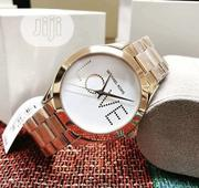 Michael Kors Watch   Watches for sale in Lagos State, Surulere