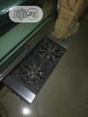2 Burner Gas Stove Cooker | Kitchen Appliances for sale in Lagos State, Ojo
