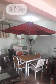 Sit Out Umbrella | Garden for sale in Lagos State, Lekki Phase 1