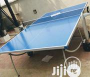 German Tennis Board | Sports Equipment for sale in Lagos State, Surulere