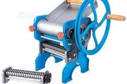 Manual Chinchin Cutting Machine | Restaurant & Catering Equipment for sale in Lagos State, Ojo