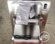 Pizza Rolling Machine | Restaurant & Catering Equipment for sale in Lagos State, Ojo