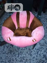 Baby Seater Support | Children's Gear & Safety for sale in Lagos State, Mushin