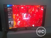 New Samsung Curved QLED QA65Q8CAM | TV & DVD Equipment for sale in Lagos State, Lekki Phase 2